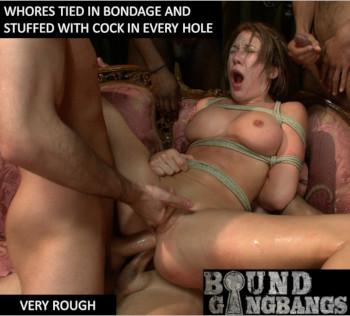 BDSM-TeenPornMaster-Kink-BounGangBangs-350x315