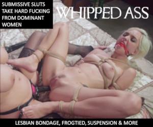 BDSM-TeenPornMaster-Kink-WhippedAss-01